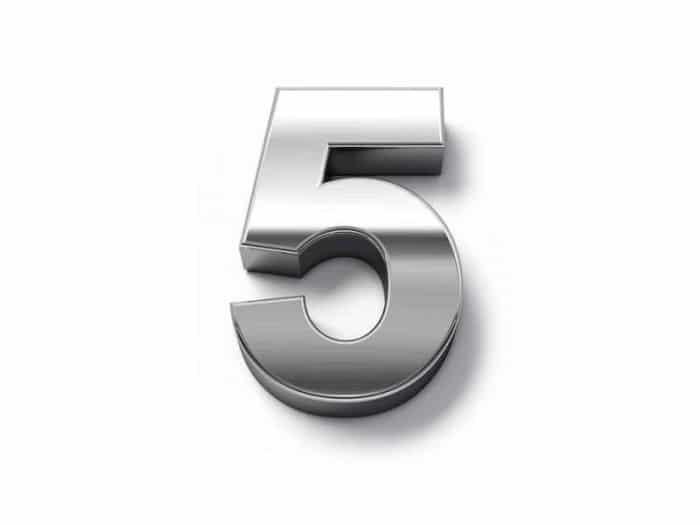 5 choses à savoir sur le marketing de contenu