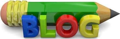 Blog d'entreprise : l'offre Premium de l'Institut du contenu