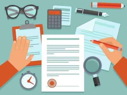 Une agence de webmarketing évite les difficultés du recrutement de compétences internes