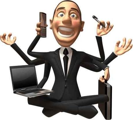 Un blog réalisé par l'Institut du contenu est un vendeur de plus pour l'entreprise