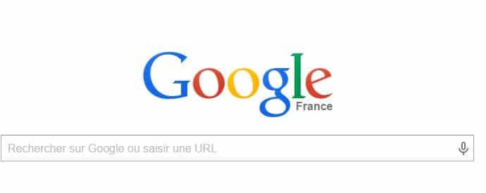 Conversion web : Google ne tient pas compte de votre taux de conversion
