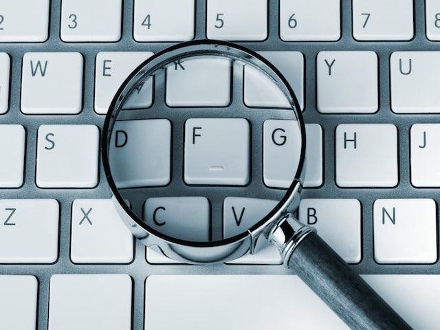 trois outils de recherche twitter pour tester son sujet d'article