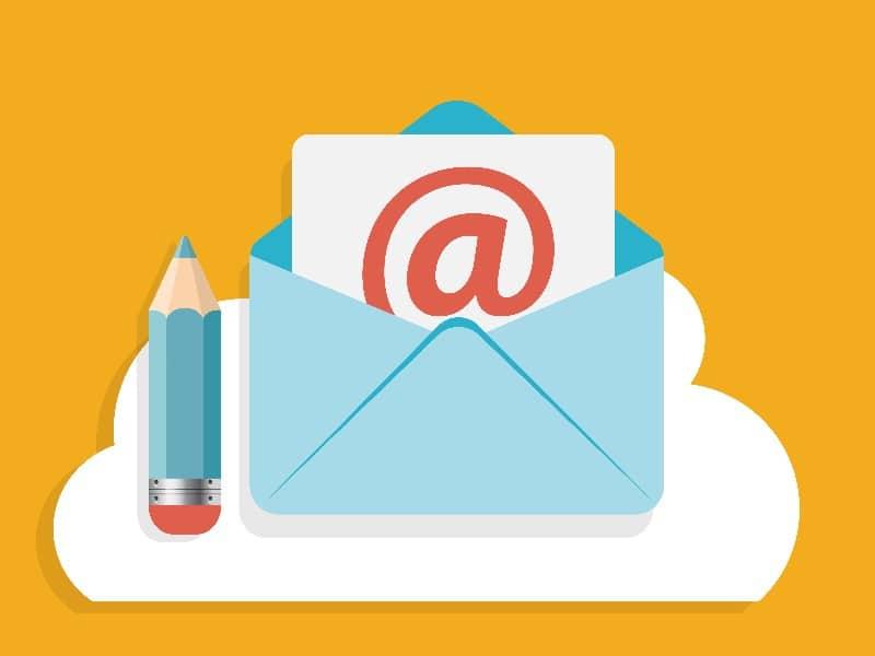 email marketing : pourquoi il règne encore en maître