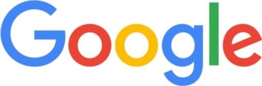 Le 3ème critère de pertinence de Google