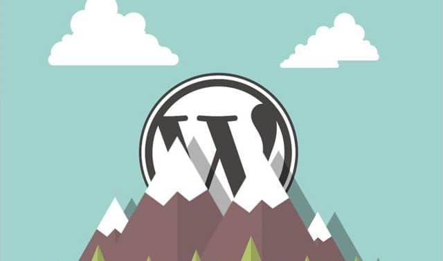 Blog et sécurité : 10 erreurs fatales avec wordpress