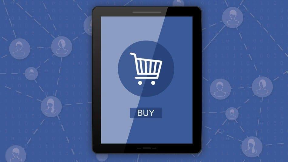 Buy button : la nouvelle révolution du e-commerce ?