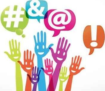 Commentaires de blog : comment en obtenir plus