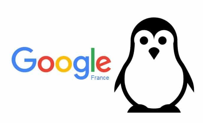 Les experts annoncent l'arrivée de google penguin