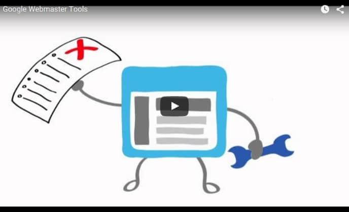 Quels outils SEO gratuits pour doper son site ?