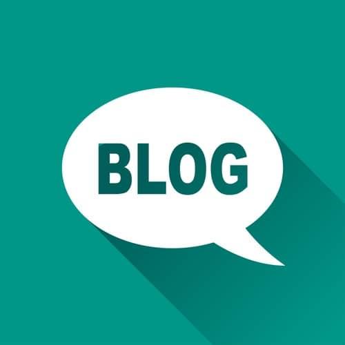 Personne ne lit votre blog: 10 raisons de persévérer