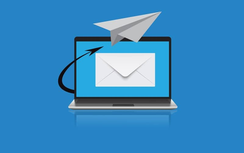 7 péchés capitaux et 7 vertus cardinales en matière d'email marketing