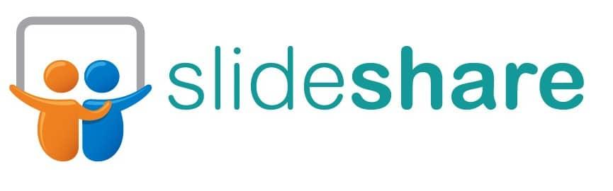 4 façons d'utiliser SlideShare pour générer des leads qualifiés