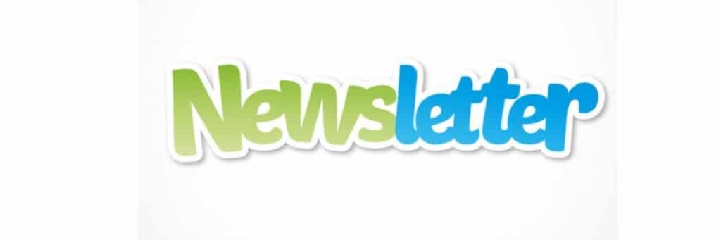 Newsletter : le contenu pour transformer un abonné en fan