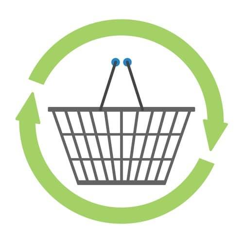 comprendre le cycle d'achat de vos clients : le 1er job de vos contenus