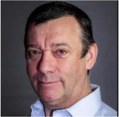 Patrick Duhaut, expert SEO